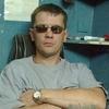 Родислав, 40, г.Прохладный