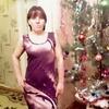 Наталья, 27, г.Рамонь