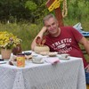 леонид, 56, г.Иваново