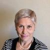 Ирина, 71, г.Калининград