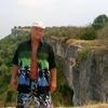 юра, 54, г.Керчь