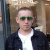 Леонид, 30, г.Москва