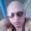 Коля, 34, г.Котово