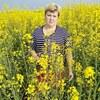 Марина, 44, г.Славянск-на-Кубани