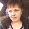 Татьяна, 32, г.Медынь