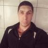 Иван, 34, г.Кстово