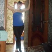 TATIANA 39 Кишинёв