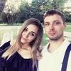 Александр, 28, г.Трубчевск
