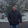 Дмитрий, 40, г.Лотошино