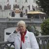Галина, 63, г.Астрахань