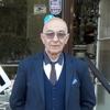 константин, 70, г.Красный Сулин