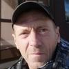Алексей, 42, г.Миасс