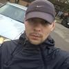 Сергей, 23, г.Рославль