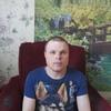 санек, 30, г.Арзамас