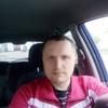 Антон Абрамов, 35, г.Среднеуральск