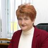 Татьяна, 58, г.Йошкар-Ола