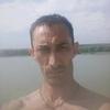 Владимир, 37, г.Никольск (Пензенская обл.)