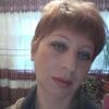 Ольга Захарова, 49, г.Апшеронск