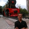 Александр, 38, г.Неверкино