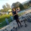 Галинка Закатова, 38, г.Абакан