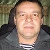 серж, 48, г.Шимановск