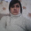 лилия, 31, г.Буинск