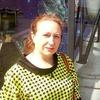 Людмила, 45, г.Голицыно