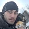 Ренат, 32, г.Ижевск