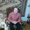 Александр, 41, г.Камышин