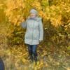 лариса, 55, г.Воскресенское (Саратовск.)