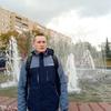 Антон Ожигин, 21, г.Салтыковка