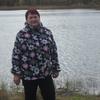 Светлана, 56, г.Питкяранта