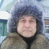 viktor, 59, г.Болохово