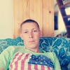 Сергей, 31, г.Кудымкар
