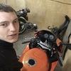 Евгений, 25, г.Сыктывкар