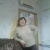 Татьяна, 54, г.Озеры