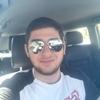 Ахмед, 23, г.Нальчик