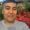 Ali, 35, г.Тучково