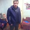Евгений, 21, г.Элиста