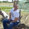 Денис, 36, г.Рубцовск