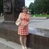 дарья, 34, г.Луга
