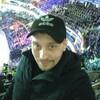 Сергей, 34, г.Архангельск