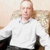 Oleq, 50, г.Ульяновск