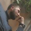 Artem, 29, г.Абакан