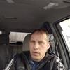 Алексей Черемичкин, 44, г.Сковородино