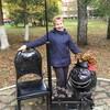 Наталья, 59, г.Сланцы