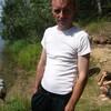 игорь, 44, г.Звенигово