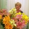 МАРИНА, 53, г.Троицк