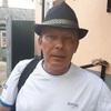 Сюв, 52, г.Ростов-на-Дону