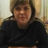 Оксана, 36, г.Тверь